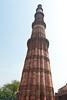 India-1427