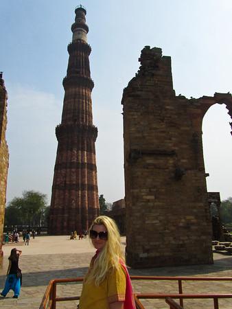 India-1406