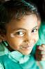 India-2904