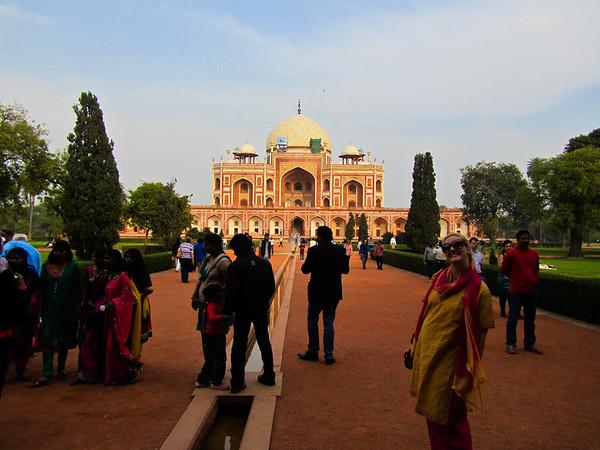 India-1559