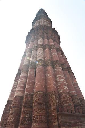 India-1460