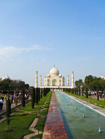 India-1707
