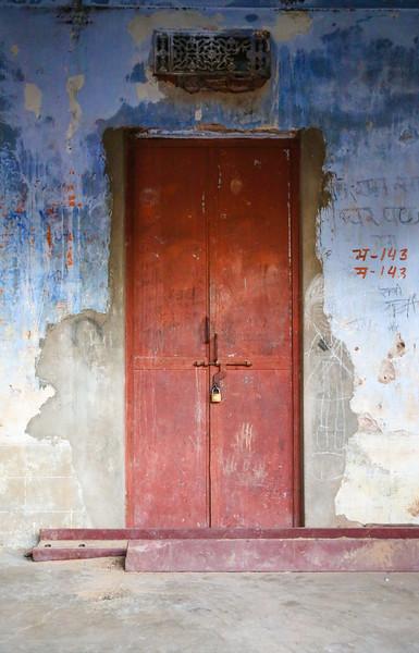 India-0704