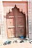 India-2078