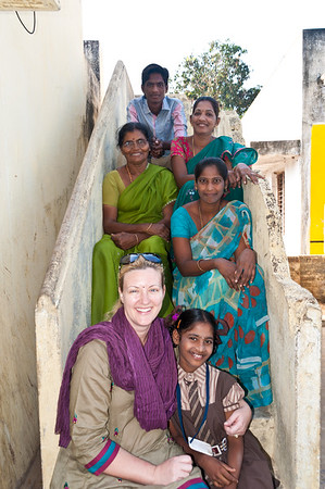 India-2855