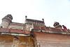 India-1541