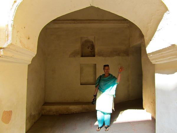 India-2493