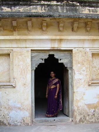 India-2481