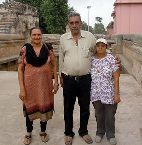 India 2012-70