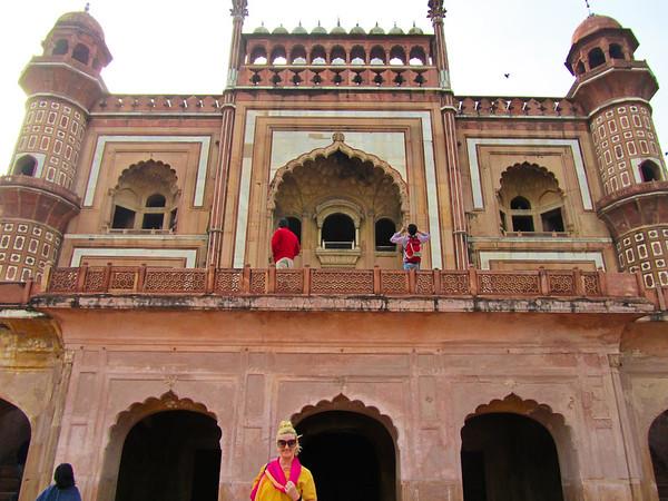 India-1522