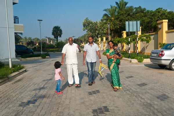 India-697