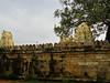 India-1116
