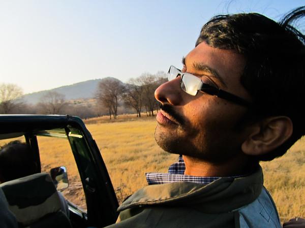 India-2736
