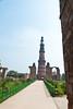 India-1410