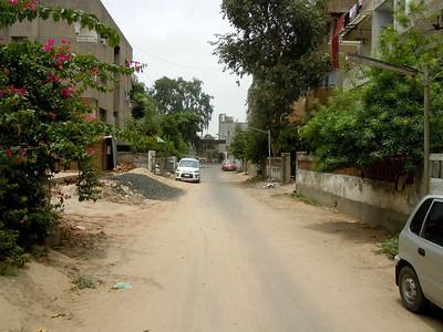 India 2012-29