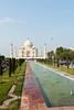 India-1724