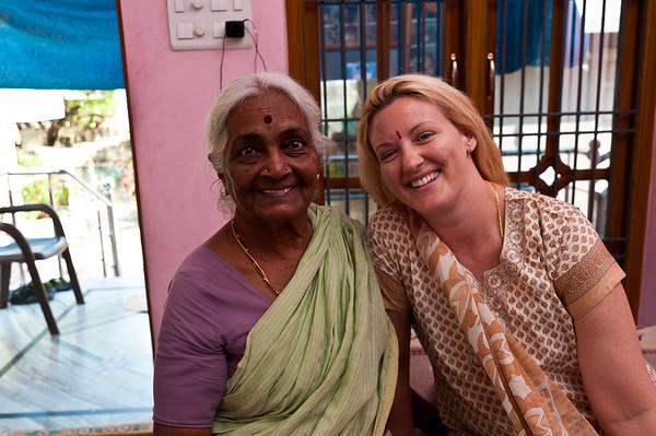 India-2954