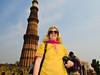 India-1363