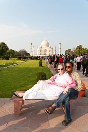 India-1741