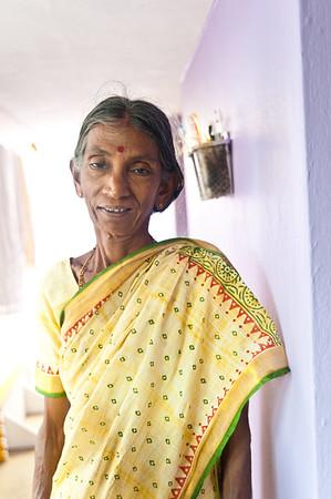 India-833