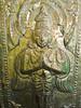 India-1101