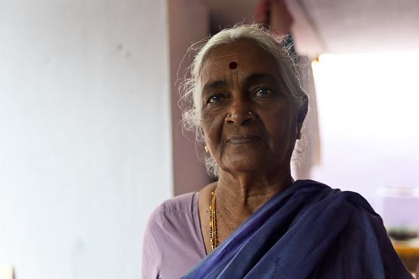 India-828
