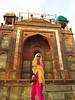 India-1603