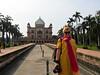 India-1516