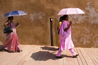 India_NGingold_07