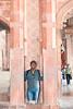 India-2055