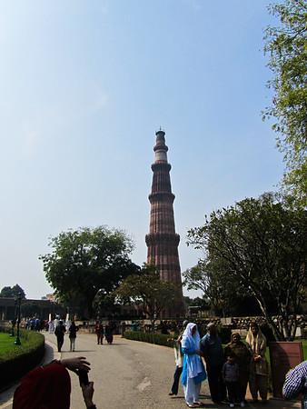 India-1324