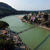 Rishikesh, India (2)