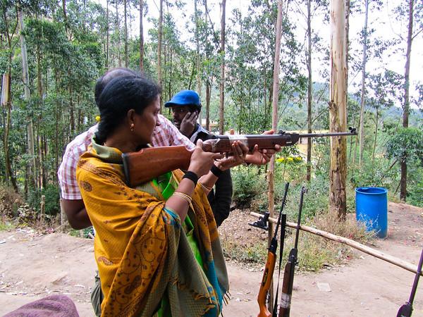 India-338