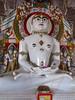India-1066