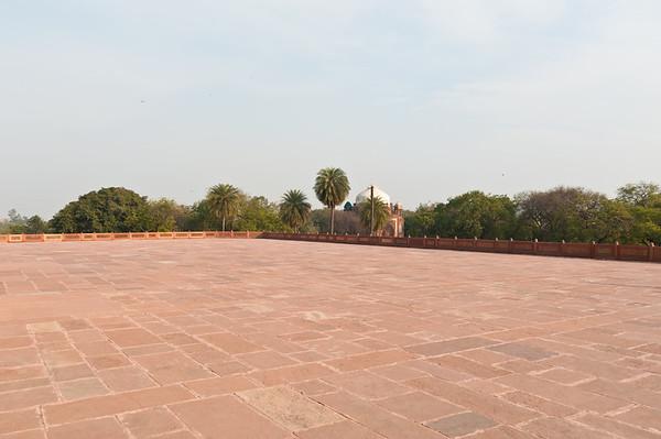 India-1595