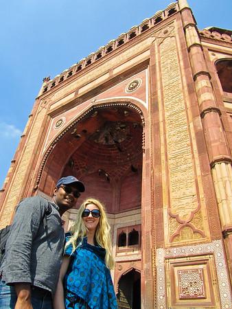 India-2074
