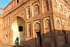 India-1879