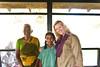 India-2925