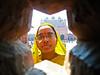 India-1999
