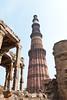 India-1374