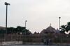 India-1619