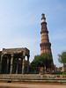 India-1329