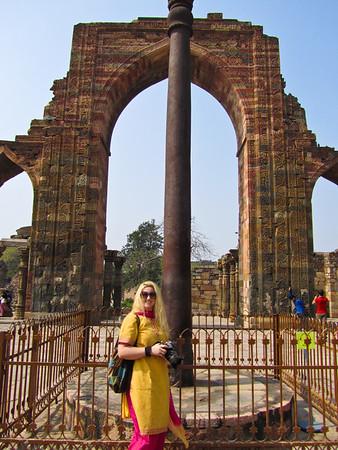India-1438