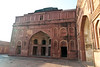 India-1872