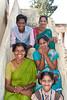 India-2845