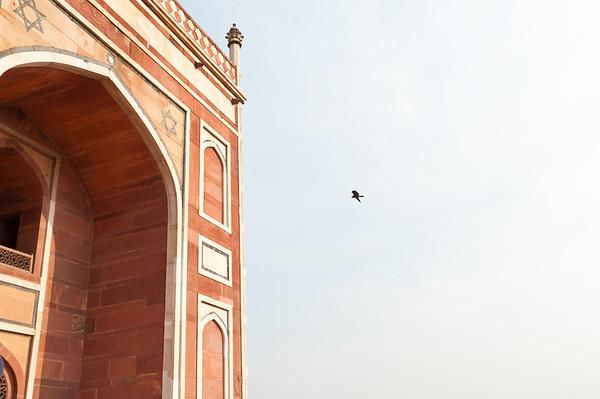 India-1577