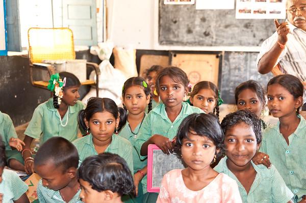 India-2883