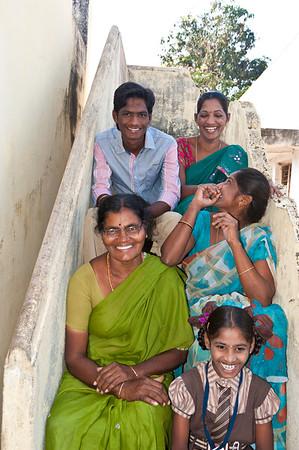 India-2849
