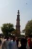 India-1330