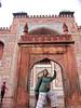 India-1633